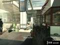 《使命召唤6 现代战争2》PS3截图-180