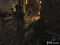 《使命召唤6 现代战争2》PS3截图-493