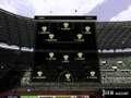 《FIFA 09》XBOX360截图-123