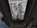 《战神 收藏版》PS3截图-33
