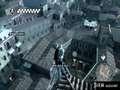 《刺客信条2》XBOX360截图-290
