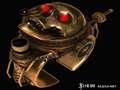 《猎天使魔女》XBOX360截图-221