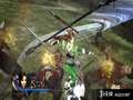 《真三国无双6》PS3截图-105
