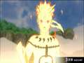《火影忍者 究极风暴 世代》XBOX360截图-189