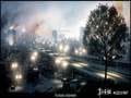 《战地3》PS3截图-60