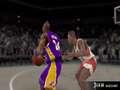 《NBA 2K12》PS3截图-117