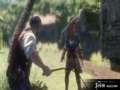 《刺客信条3 传奇版》PS3截图-73