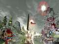 《龙腾世纪2》XBOX360截图-126