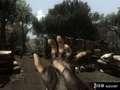 《孤岛惊魂2》PS3截图-36