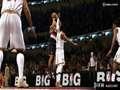 《NBA Live 14》PS4截图