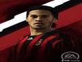 《FIFA 10》PS3截图-84