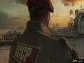 《使命召唤7 黑色行动》XBOX360截图-213