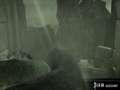 《战神 斯巴达之魂 HD(PSN)》PS3截图-9