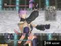 《无双大蛇2 究极版》PS4截图-7