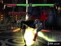 《真人快打大战DC漫画英雄》XBOX360截图-259