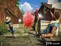 《孤岛惊魂3》PS3截图-33