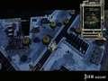 《命令与征服 红色警戒3》XBOX360截图-161