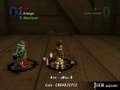 《乐高印第安纳琼斯2 冒险再续》PS3截图-70