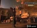 《灵弹魔女》XBOX360截图-45