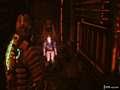 《死亡空间2》XBOX360截图-209