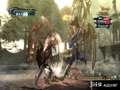 《猎天使魔女》XBOX360截图-72