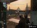 《使命召唤7 黑色行动》PS3截图-228