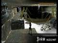 《古墓丽影1(PS1)》PSP截图-8