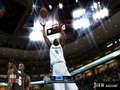 《NBA 2K12》PS3截图-103