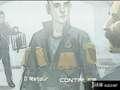 《鹰击长空2》WII截图-52
