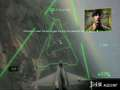 《鹰击长空2》XBOX360截图-21