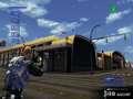 《除暴战警》XBOX360截图-110