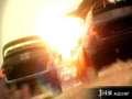 《尘埃2》PS3截图-48