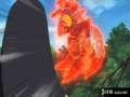 《火影忍者 究极风暴 世代》XBOX360截图-51