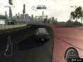《极品飞车11》PS3截图-32