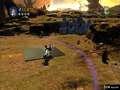 《乐高星球大战3 克隆战争》XBOX360截图-22