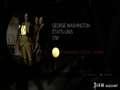 《刺客信条2》XBOX360截图-149