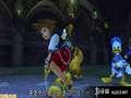 《王国之心HD 1.5 Remix》PS3截图-118