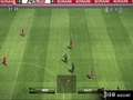 《实况足球2010》XBOX360截图-92