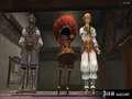 《最终幻想11》XBOX360截图-110