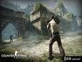 《反恐精英 全球攻势(PSN)》PS3截图