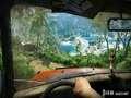 《孤岛惊魂3》XBOX360截图-41