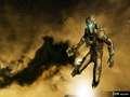 《死亡空间2》XBOX360截图-2