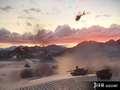 《战地3 高级版》PS3截图-18