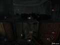 《使命召唤7 黑色行动》XBOX360截图-255