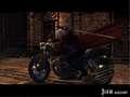 《鬼泣 HD收藏版》PS3截图-10