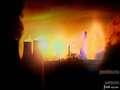 《死亡空间2》XBOX360截图-19