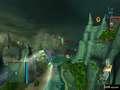《模拟人生 空中英豪》XBOX360截图-26