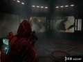 《死亡空间2》PS3截图-154