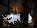 《龙腾世纪2》XBOX360截图-44