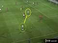 《实况足球2012》XBOX360截图-25